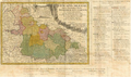Mapa z Atlasu Silesiae.png