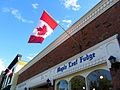 Maple Leaf Fudge Factory (10156990495).jpg