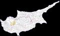 Marathasa ValleyCyprus1.png
