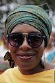 Marcha das Mulheres Negras (23112277662).jpg