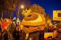 Marcha por el Clima 6 Dec Madrid -COP25 AJT5099 (49186746413).jpg