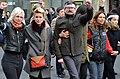 Marche Charlie Hebdo Paris 01.jpg