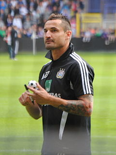 Marcin Wasilewski Polish footballer