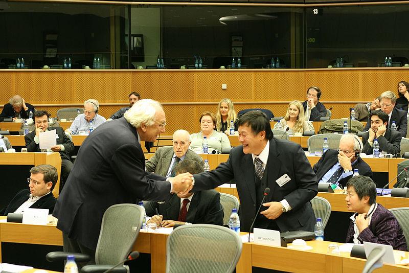 File:Marco Pannella with Wei Jingsheng.jpg