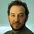 Marco Ruffatti headshot.jpg