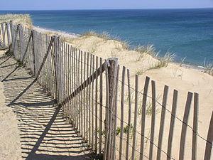 Marconi Beach - Marconi Beach