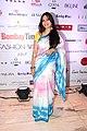 Maria Goretti at Bombay Times Fashion Week (30).jpg