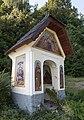Maria Rain Goeltschach Wegkapelle 13082015 6649.jpg