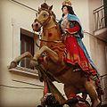 Maria delle Milizie.jpg
