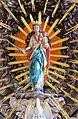 Maria in der Zarten (Hinterzarten) 9703.jpg