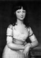 Marie Adelheid Klotilde of Hesse-Rotenburg - Schloss Corvey.png