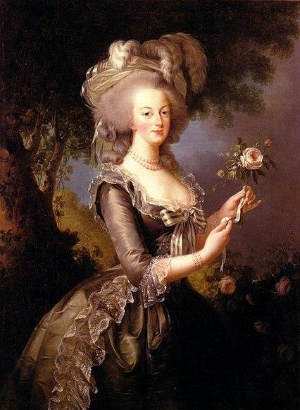 Fichier:Marie Antoinette Adult4.jpg