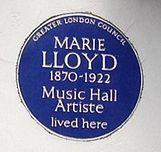 blua plakedo festante Lloyd
