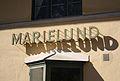 Marielunds-station.jpg
