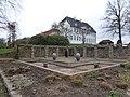 Marienborg - Klosterhaven 02.jpg