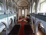 Marienstiftskirche Lich Blick nach Osten 15.JPG