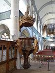 Marienstiftskirche Lich Kanzel 03.JPG
