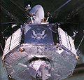 Mariner4 view.jpg