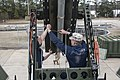 Marines train with mine clearing weapon system 150309-M-SD875-074.jpg