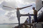 Marines with SPMAGTF-South visit Guantanamo Bay 140721-M-PC317-060.jpg