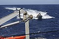Marines with the 26th MEU conduct a visit, board, search, and seizure off the East Coast of the United States 150627-M-CV548-014.jpg