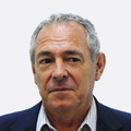 Mario Domingo Barletta.png