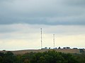 Marion Township Cell Towers - panoramio.jpg