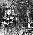 Marion sternwheeler 1873 Ocklawaha River Florida.jpg