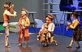 Marionetten Musikanten.jpg