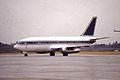 Maritime Investment & Shipping Boeing 737-2S9 (VR-BKO 618 21957) (8011342335).jpg