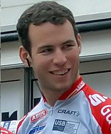 Mark Cavendish (cropped).jpg