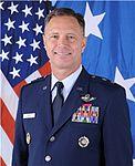 Mark L. Loeben (2).jpg