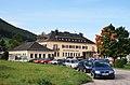 Marktgemeindeamt Molln 2010.jpg