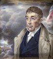 Marquis de Lafayette (1757-1834).jpg