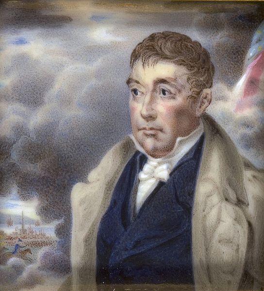 File:Marquis de Lafayette (1757-1834).jpg