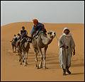 Marruecos - Morocco 2008 (2864969420).jpg