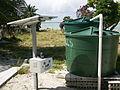 Marshall Islands PICT0850 (4776546679).jpg