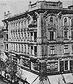 Marszałkowska 130.jpg