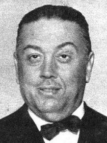 Martínez Barrio.JPG
