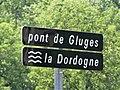 Martel pont Gluges (1).jpg