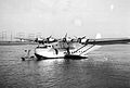 "Martin 130 NC14716 ""China Clipper"" (5965549649).jpg"