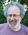 Martin Davis 1996 (re-scanned B, headshot).jpg