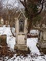 Marx cemetery 070.jpg