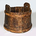 MaryRose-wooden bucket1.JPG
