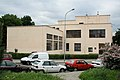 Masarykovy základní škola Brno Jugoslávská 1.jpg