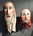 Masken Museum Rietberg 31.jpg