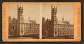 Masonic Temple, Philadelphia, from Robert N. Dennis collection of stereoscopic views 2.png