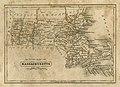 Massachusetts map by George W. Boynton, 1851.jpg