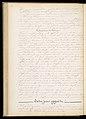 Master Weaver's Thesis Book, Systeme de la Mecanique a la Jacquard, 1848 (CH 18556803-192).jpg