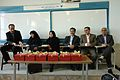 Masters of Persian Language and Literature - Univercity of Nishapur - Teacher week 1391 2012.jpg